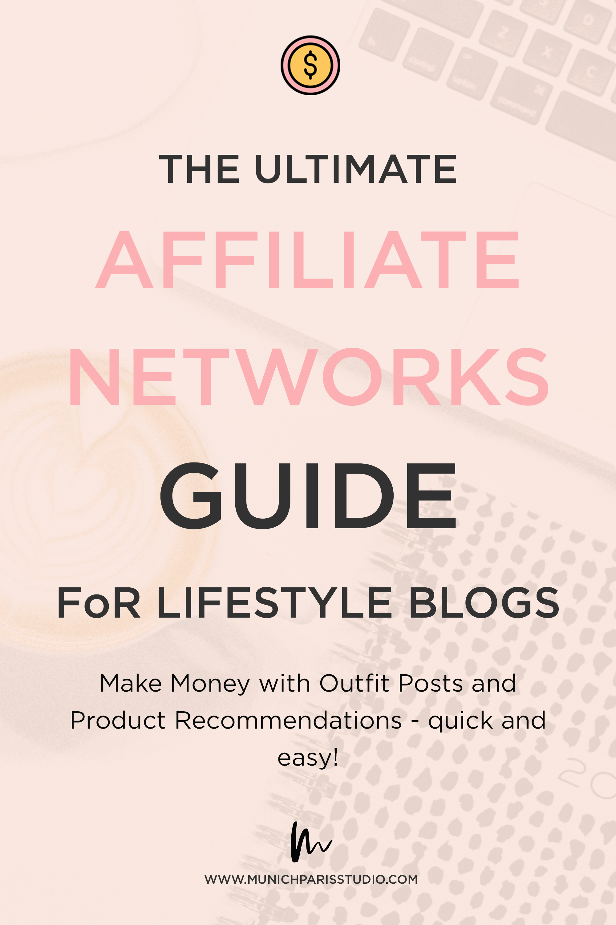 the-ultimate-affiliate-network-guide-amazon-affilaite-marketing-rewardstyle-fashion-lifestyle-blog-make-money-blogging-secrets-munichparisstudio