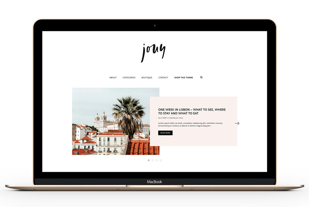 jouy-wordpress-theme-for-lifestyle-bloggers-fashion-blog-wordpress-design-munichparisstudio